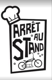Restaurant Arrêt au stand