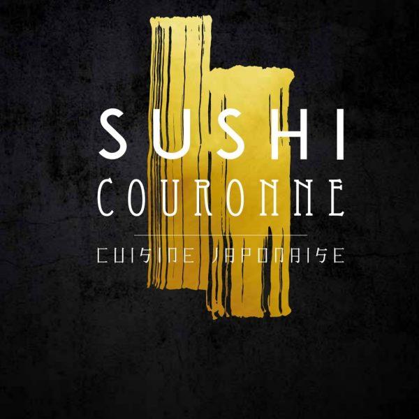 Restaurant-Sushi-couronne