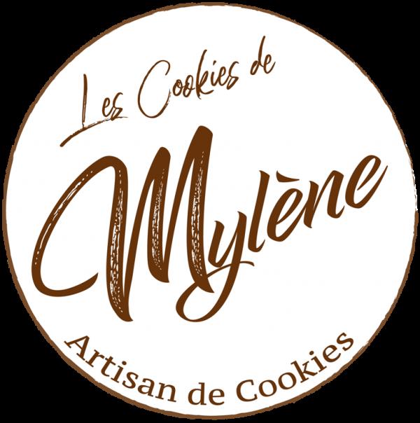 Les Cookies de Mylene - Vitrines de Peynier