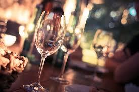 vente-vin