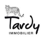 Tardy Immobilier - Vitrines de Peynier