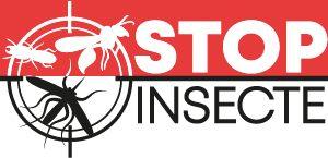 Stop insecte - Commerçant Vitrines de Peynier
