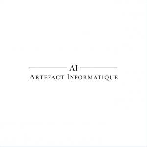 Artefact Informatique - Professionnel Vitrines de Peynier