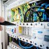 Electricien Professionnel Vitrines de Peynier annuaire