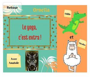 Ornella-livre-Vitrines de Peynier