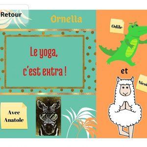 Ornella-livre-Vitrines de Peynier 12 juin 2021