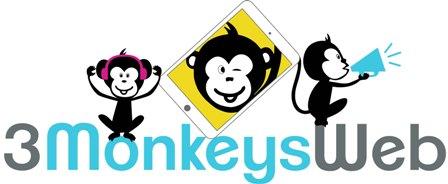 logo-Three-Monkeys-Web-1
