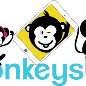 Three-Monkeys-Web