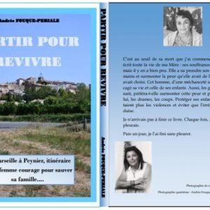 Exposant aux vitrines de Peynier 12 juin 2021