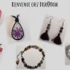 BRIK@BRAK - Vitrines de Peynier commerces