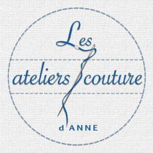 Les ateliers couture d'Anne - Vitrines de Peynier annuaire commerces